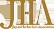 一般社団法人日本ハーバリウム協会(JHA)